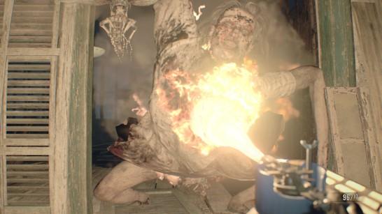 Resident Evil VII PC (530)