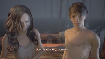 Resident Evil VII PC (869)