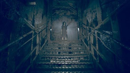 Resident Evil VII PC (966)