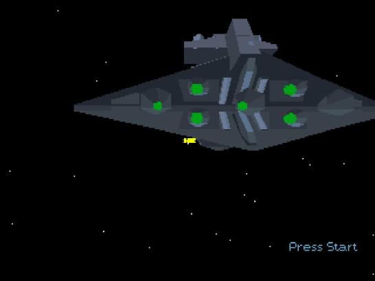 Star Wars Arcade 32X (11)