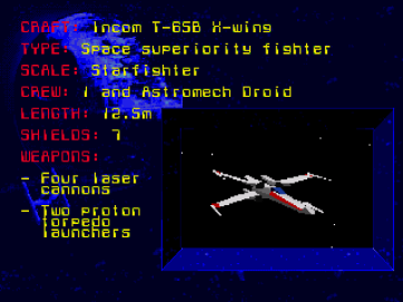 Star Wars Arcade 32X (20)