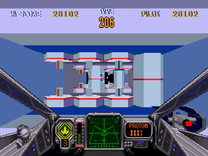 Star Wars Arcade 32X (238)