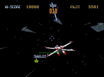 Star Wars Arcade 32X (44)