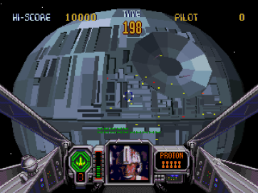 Star Wars Arcade 32X (57) - Copy