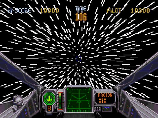 Star Wars Arcade 32X (76) - Copy
