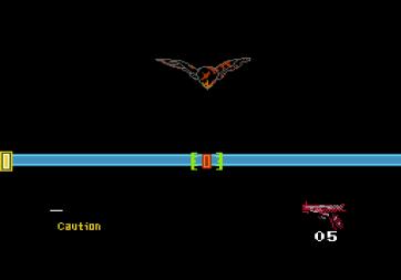 Biohazard Famicom (130)