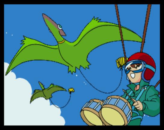Dinosaur Island (159)