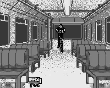 Resident Evil 2 GameCom (59)
