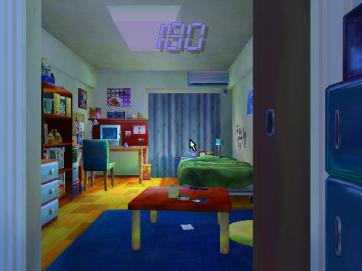 Roommania 203 Dreamcast (83)