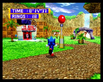 Sonic Jam (11)