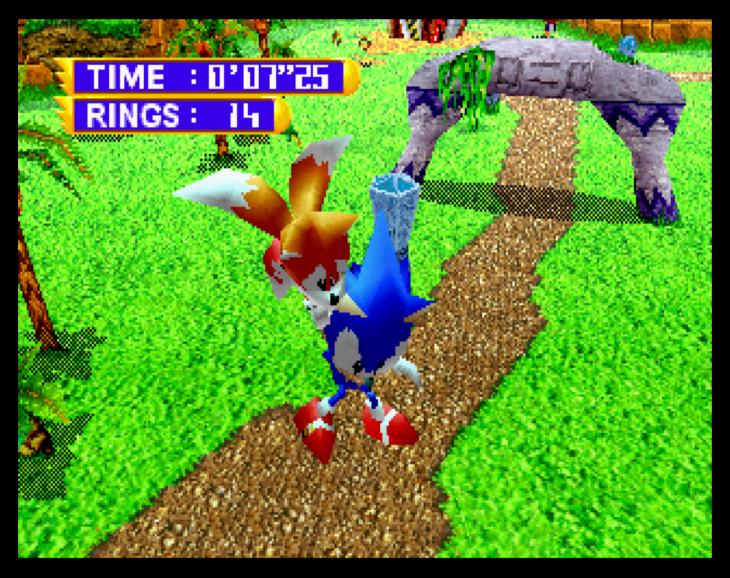 Sonic Jam (15)