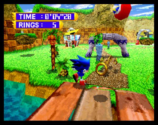 Sonic Jam (33)