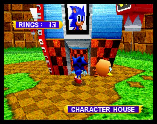 Sonic Jam (39)