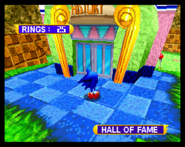 Sonic Jam (45)