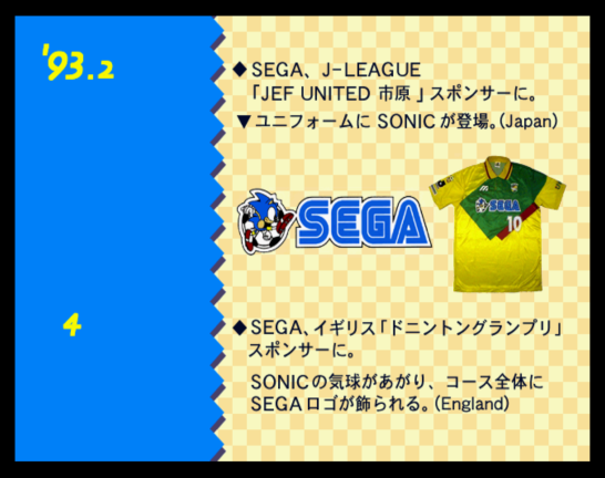 Sonic Jam (56)