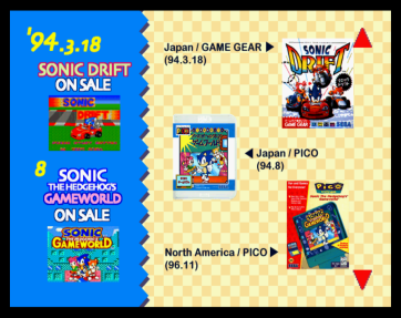 Sonic Jam (62)