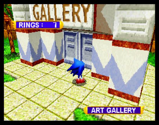Sonic Jam (69)