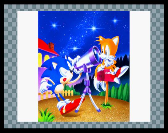 Sonic Jam (73)