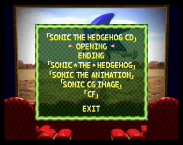 Sonic Jam (75)