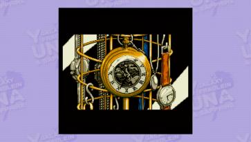 Sapphire PSP (921)