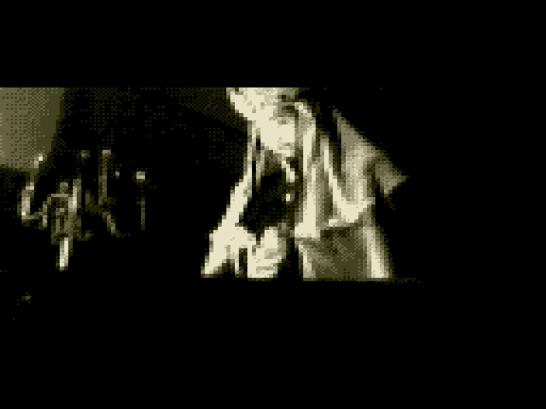 Aisle Lord (77)