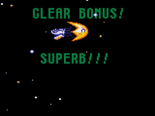 Ristar Game Gear (267)