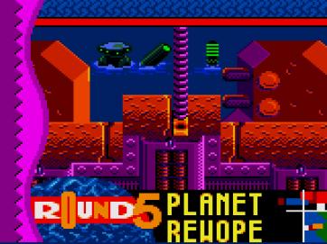 Ristar Game Gear (269)