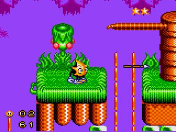 Ristar Game Gear (55)