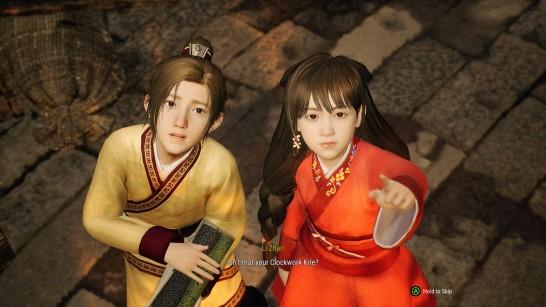 Xuan Yuan 7 (39)