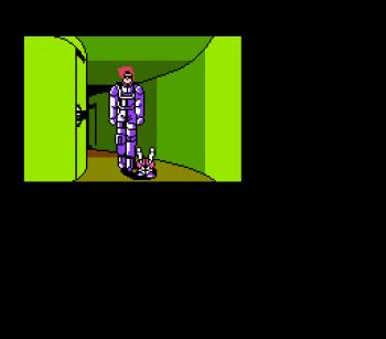 Jesus Famicom (140)