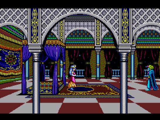 Prince of Persia Mega CD (29)