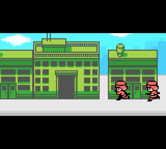 Game Boy Wars 3 (10)