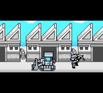 Game Boy Wars 3 (24)
