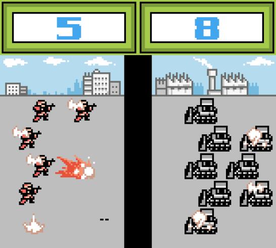 Game Boy Wars 3 (33)