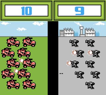 Game Boy Wars 3 (40)