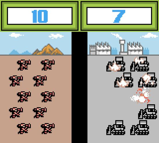 Game Boy Wars 3 (52)
