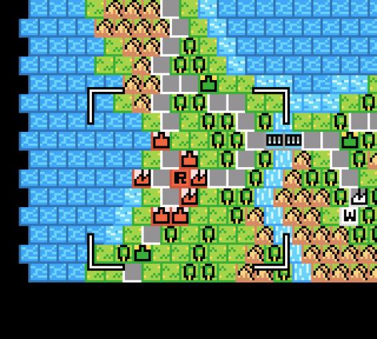 Game Boy Wars 3 (61)