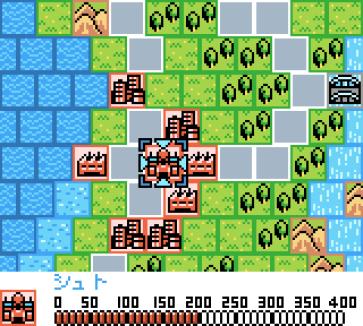 Game Boy Wars 3 (64)