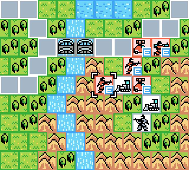 Game Boy Wars 3 (74)