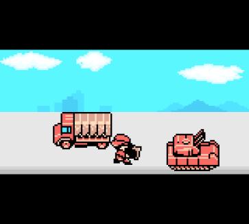 Game Boy Wars 3 (93)