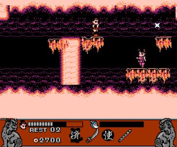Maten Douji Famicom (171)