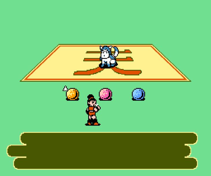 Maten Douji Famicom (25)