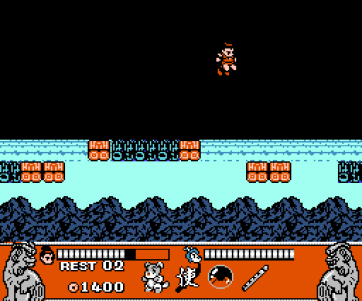 Maten Douji Famicom (44)