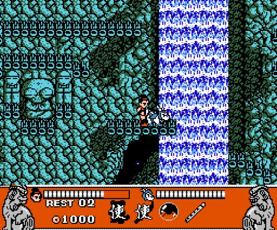 Maten Douji Famicom (50)