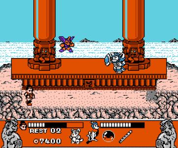 Maten Douji Famicom (57)