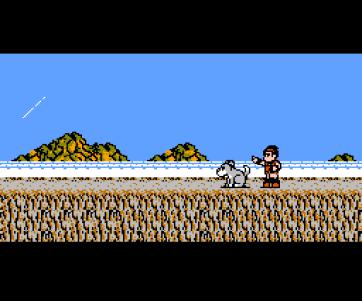 Maten Douji Famicom (9)