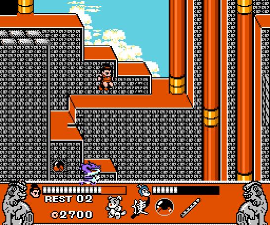 Maten Douji Famicom (97)