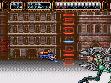 Rocket Knight Adventures (417)