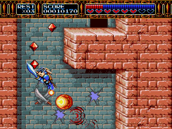 Rocket Knight Adventures (77)