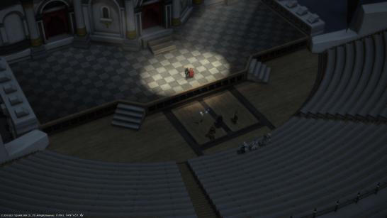 FFXIV Return To Ivalice PC (281)